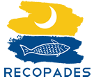RECOPADES Logo